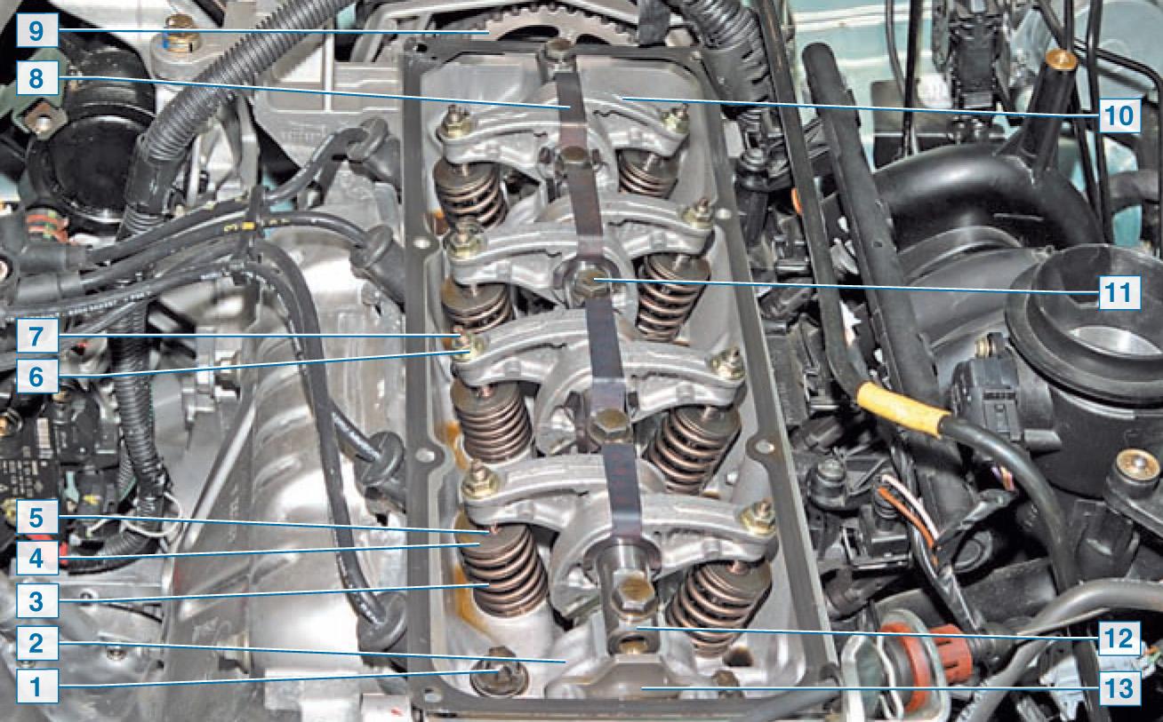 Описание двигатель Ремонт Logan 2005 65-2.jpg
