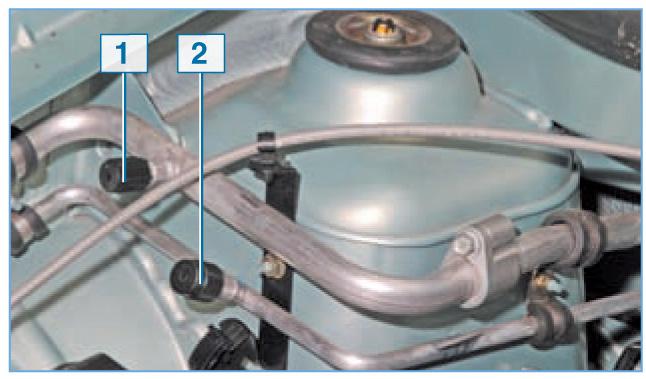 Установка кондиционер рено логан volkswagen polo sedan установка кондиционера