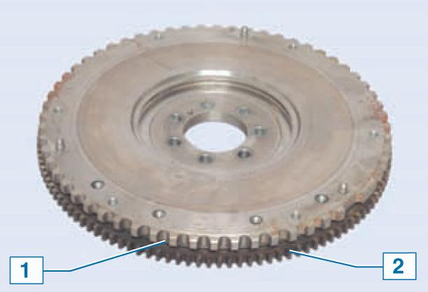 Описание двигатель Ремонт Logan 2005 65-1.jpg