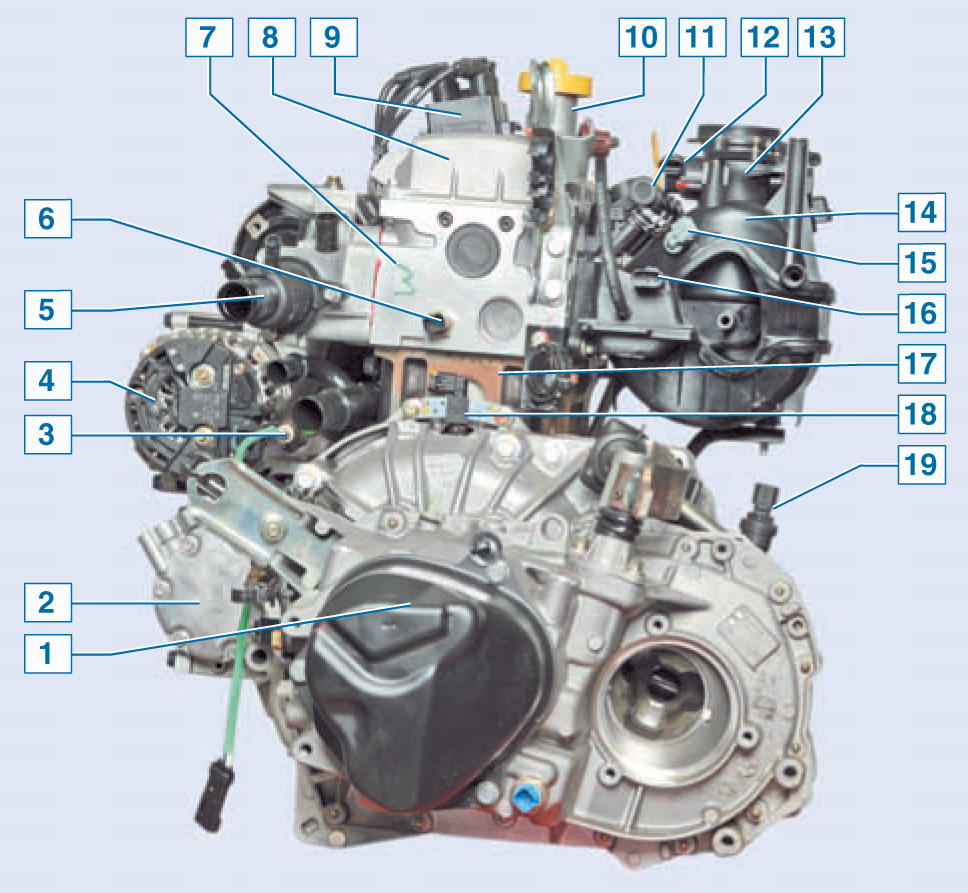 Описание двигатель Ремонт Logan 2005 64-3.jpg
