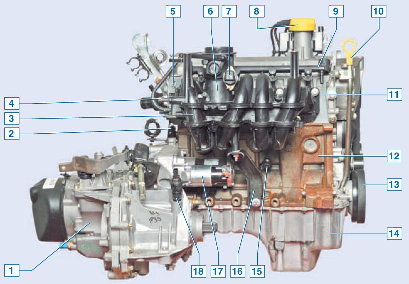 Описание двигатель Ремонт Logan 2005 64-1.jpg