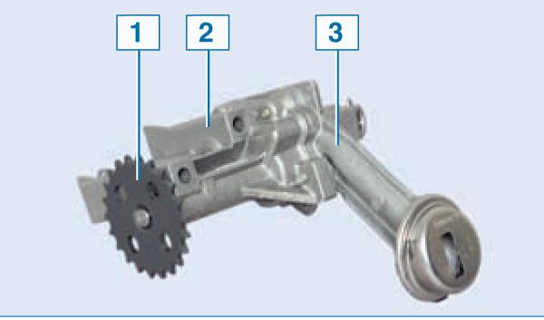 Описание двигатель Ремонт Logan 2005 66-1.jpg