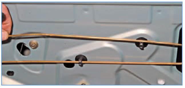 инструкция по эксплуатации рено симбол 2005