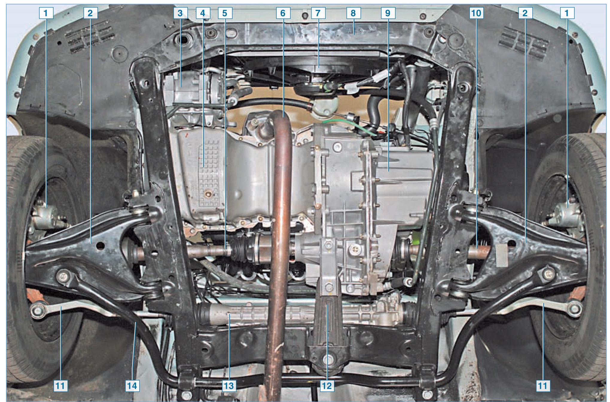 Проверка автомобиля Logan 2005 42-2.jpg