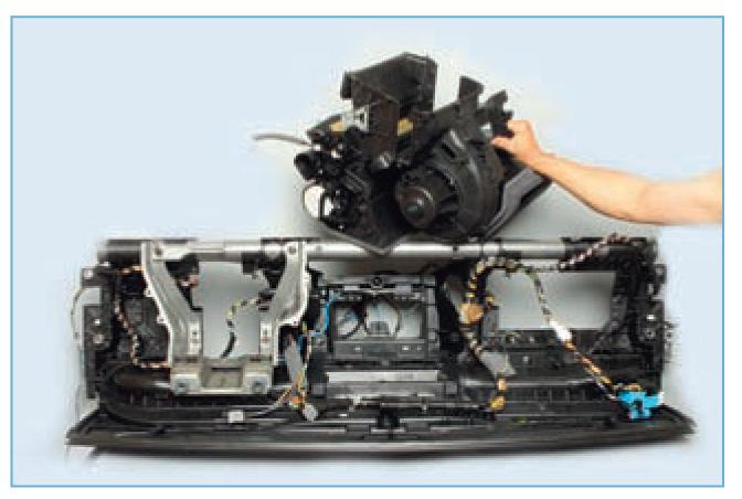 Ремонт Ford Focus II-267-7.jpg