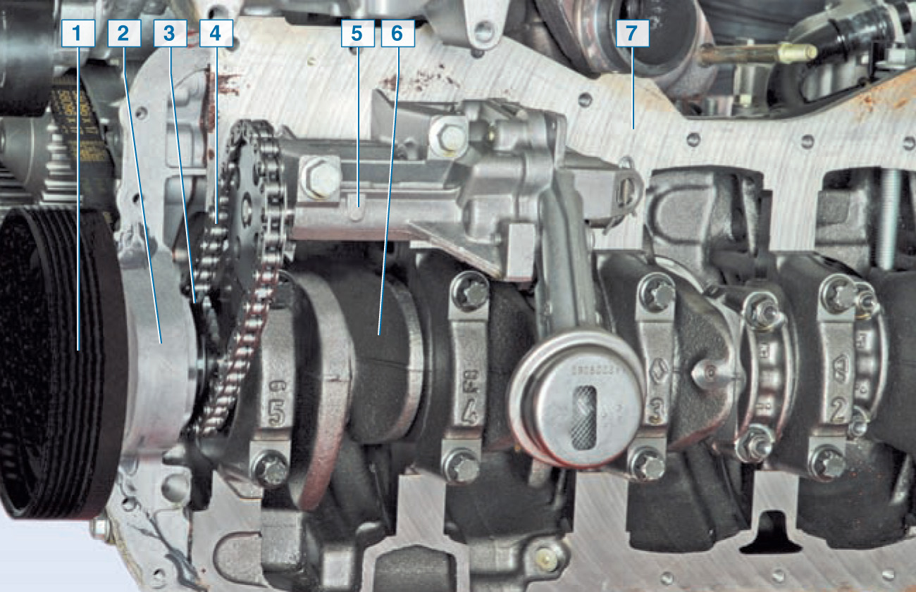 Описание двигатель Ремонт Logan 2005 66-2.jpg