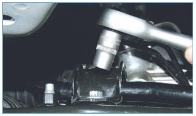 Ремонт Ford Focus II-151-1.jpg