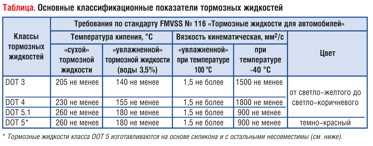 http://wiki.zr.ru/images/d/d8/%D0%A2%D0%BE%D1%80%D0%BC%D0%BE%D0%B7%D0%BD%D0%B0%D1%8F_%D0%B6%D0%B8%D0%B4%D0%BA%D0%BE%D1%81%D1%82%D1%8C_1.jpg