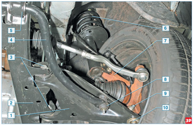 Стук при прогреве двигателя в шкоде а7 18 фотография