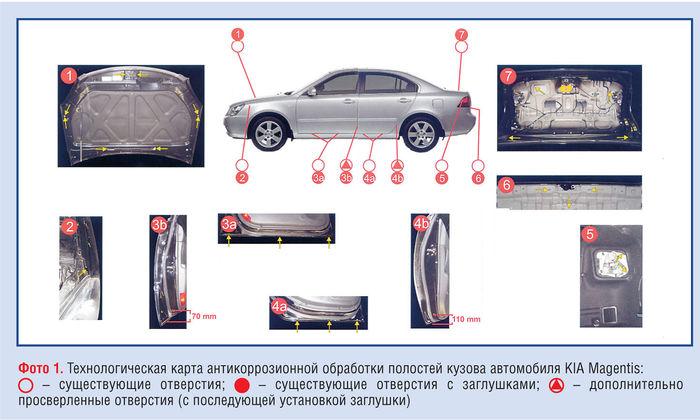 АНТИКОР ris 2.jpg