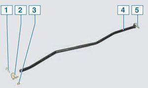 КПП Logan 2005 115-2.jpg