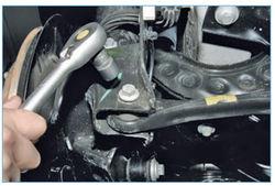 Ремонт Ford Focus II-162-8.jpg