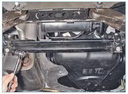 Ремонт Ford Focus II-161-1.jpg