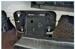 Ремонт Ford Focus II-234-13.jpg