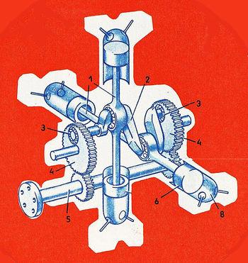 Двигатель Баландина 4.jpg