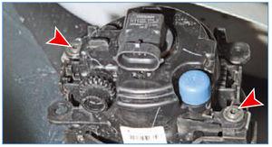 Электрооборудование Logan 2005 177-5.jpg