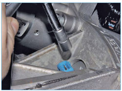 Ремонт Ford Focus II-97-9.jpg