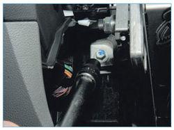 Ремонт Ford Focus II-172-2.jpg