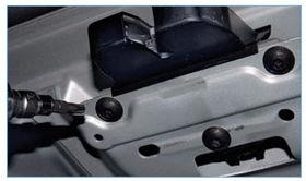 Ремонт Ford Focus II-246-2.jpg