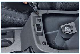 Ремонт Ford Focus II-248-9.jpg