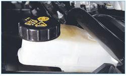 Ремонт Ford Focus II-35-3.jpg
