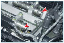Ремонт Ford Focus II-77-2.jpg