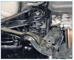 Ремонт Ford Focus II-160-6.jpg