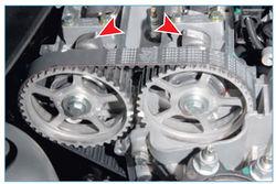 Ремонт Ford Focus II-77-3.jpg