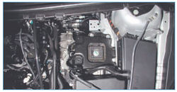 Ремонт Ford Focus II-87-1.jpg