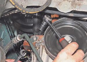 Датчик давления масла Ремонт Logan 2005 72-1.jpg
