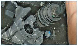 Ремонт Ford Focus II-143-4.jpg