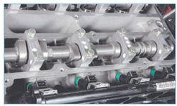 Ремонт Ford Focus II-81-4.jpg