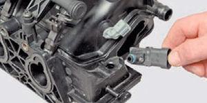 ЭБУ двигатель Logan 2005 85-3.jpg