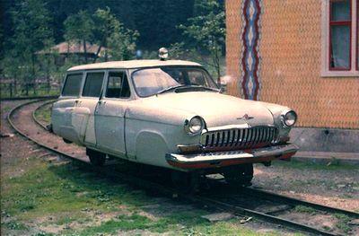ГАЗ-21 10.jpg