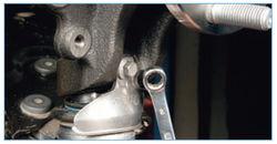 Ремонт Ford Focus II-154-4.jpg