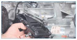 Ремонт Ford Focus II-88-1.jpg