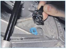 Ремонт Ford Focus II-97-8.jpg