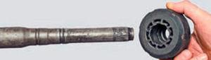 КПП Logan 2005 124-1.jpg
