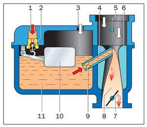 Система питания карбюратор 56.jpg