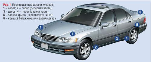 АНТИКОР ris 1.jpg