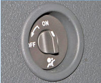 Выключатель SRS Logan 2005 26-2.jpg