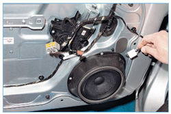 Ремонт Ford Focus II-238-3.jpg