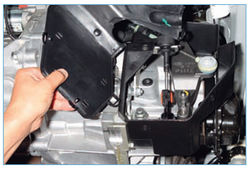 Ремонт Ford Focus II-34-4.jpg