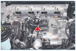 Ремонт Ford Focus II-84-3.jpg