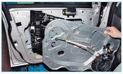 Ремонт Ford Focus II-240-8.jpg