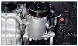 Ремонт Ford Focus II-264-3.jpg