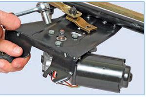 Электрооборудование Logan 2005 186-13.jpg