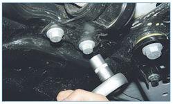 Ремонт Ford Focus II-154-11.jpg