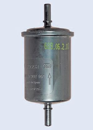 Замена топливного фильтра Logan 2005 57-5.jpg