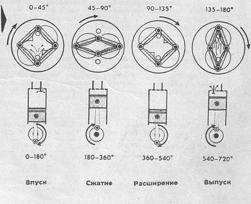ЗР 1963 06 33-3.jpg